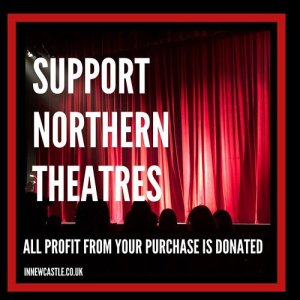 support northern theatres