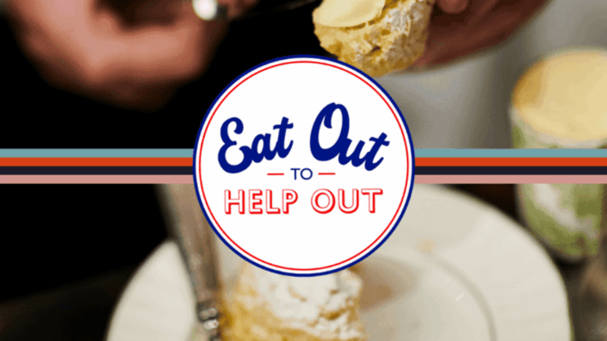 QHotels Group extends Eat Out to Help Out scheme until November