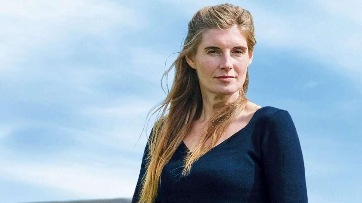 Adventures of the Yorkshire Shepherdess: Amanda Owen brings new show to Newcastle