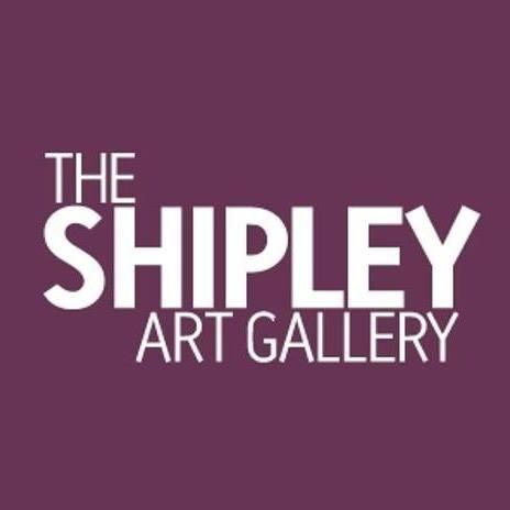 The Shipley Art Gallery