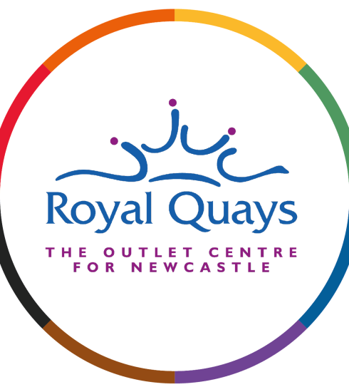 Royal Quays Outlet
