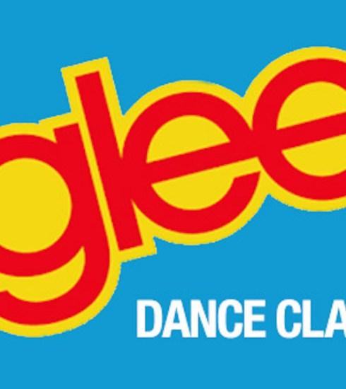 Glee Dance Class in Newcastle