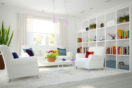 elegant-small-house-interior-design