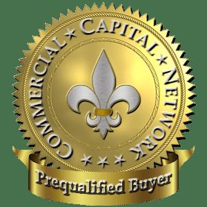 Loan Prequalification