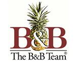 The B&B Team, Inn Consultants & Brokers