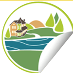 Michigan Bed And Breakfast Association