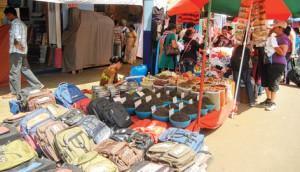 Night-market-goa