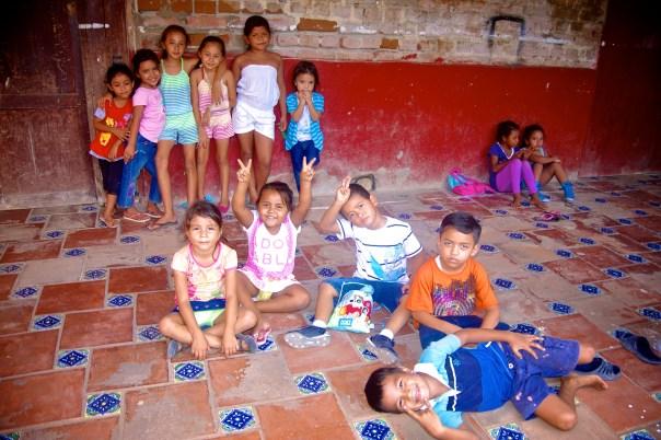 BPP Preschool Program