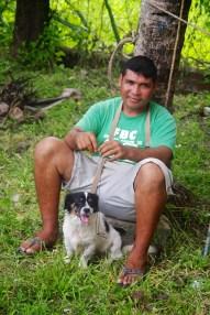 Volunteering with World Vets: San Juan del Sur, Nicaragua
