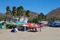 San Juan del Sur