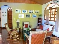 Vacation Rental: San Juan del Sur, Nicaragua