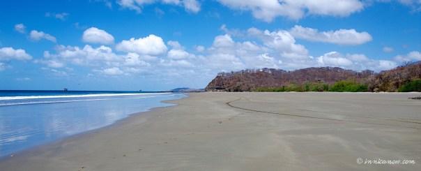 - Playa Yankee: San Juan del Sur, Nicaragua