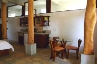 Talanguera Studio