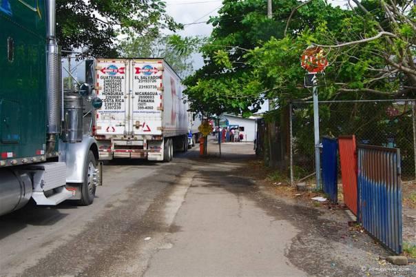 90 Day Nicaraguan Tourist Visa Renewal