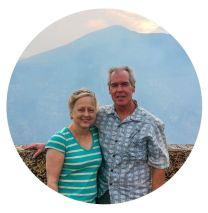 Testimonial: Relocation & Retirement Tour