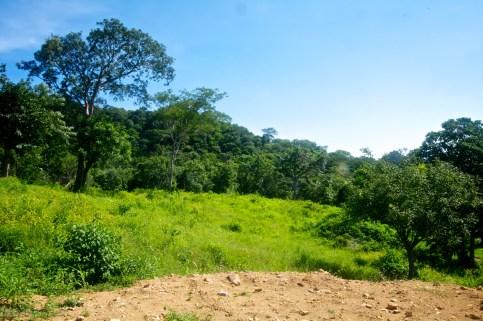 San Juan del Sur Property