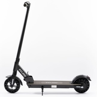 InnJoo Ryder XL Electric Scooter