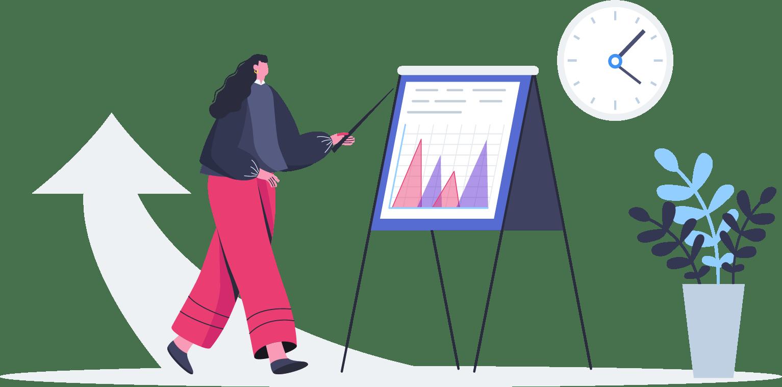 startup knowledge base
