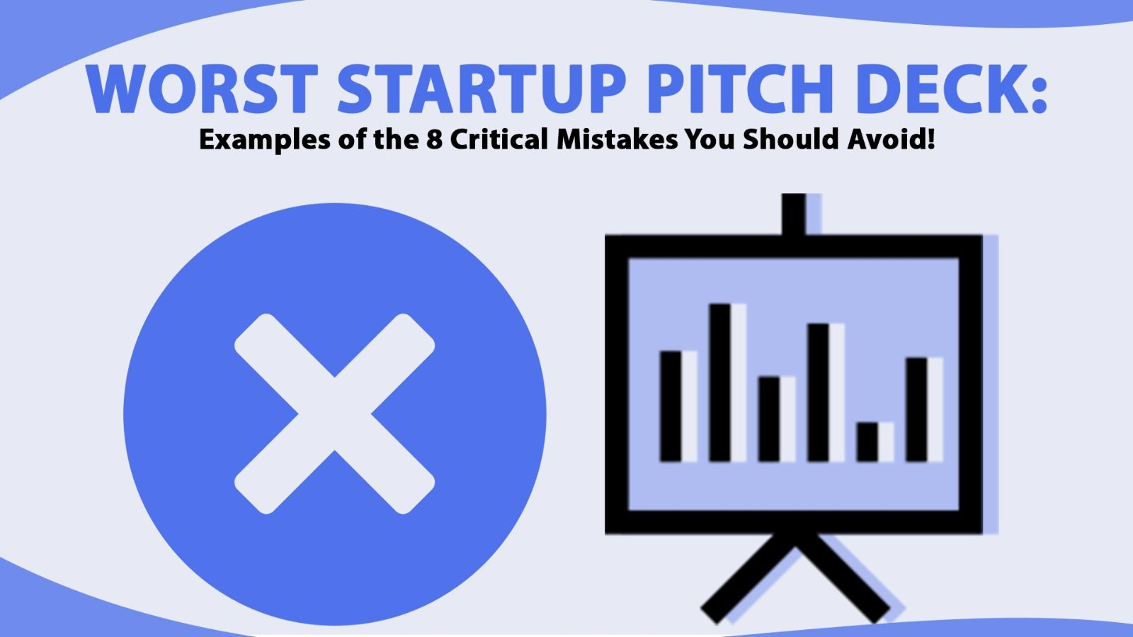 worst-pitch-decks-startup