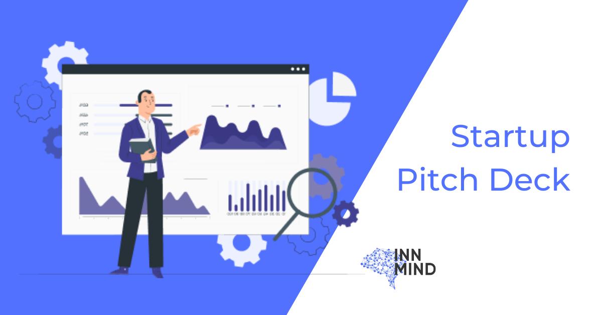 Startup Pitchdeck Essentials