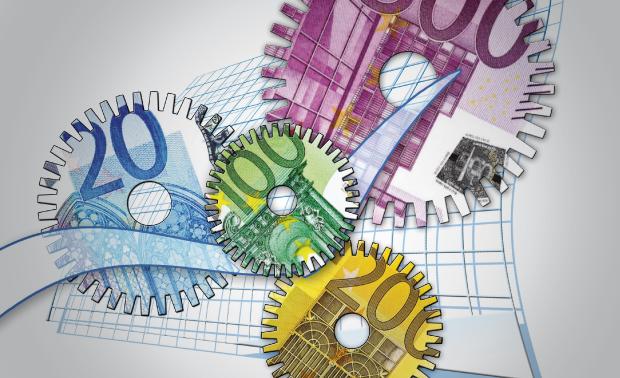 Mise, 100 milioni di euro per le Pmi