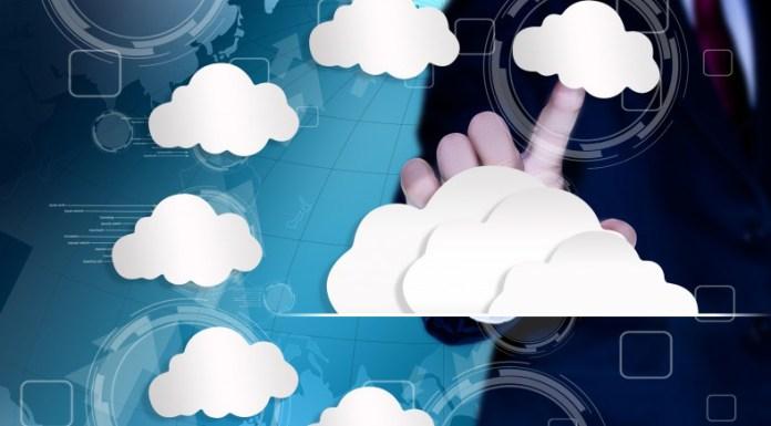 Cisco si rafforza sul Cloud