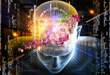 Intelligenza artificiale e machine learning