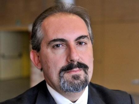 Stefano Antonio Donnarumma, Amministratore Delegato di Acea