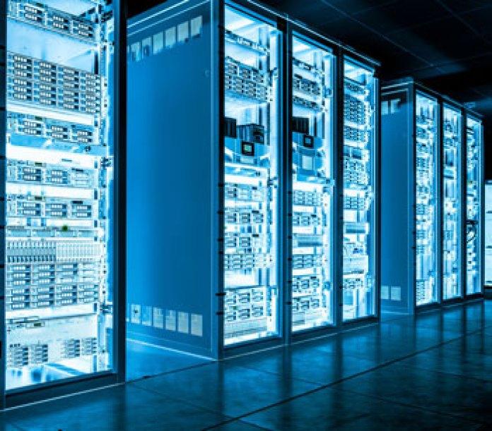 Multipartner sceglie Fujitsu per implementare PRIMEFLEX for VMware vSAN