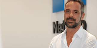 Andrea Fumagalli, Channel & Alliances Sales Manager di NetApp