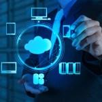 cloud data custodian