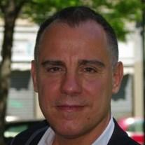 Paolo Bombonati, Chief Operations Officer di Econocom Italia