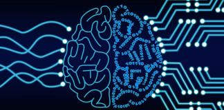 Fujitsu - Intelligenza Artificiale