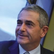 Gianni Camisa, CEO di Dedagroup