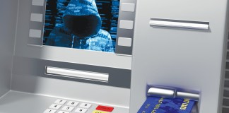 ATM hack