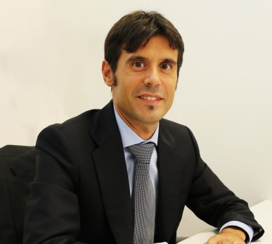 Gianluca Guasti, Value Business & Marketing Director di Computer Gross