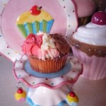 >Cupcake Blog – Come Join In