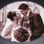 Listography – Wedding Days