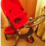 Stokke Xplory – Our Top 10
