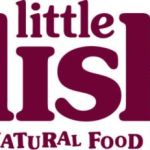 Little Dish Meal Review