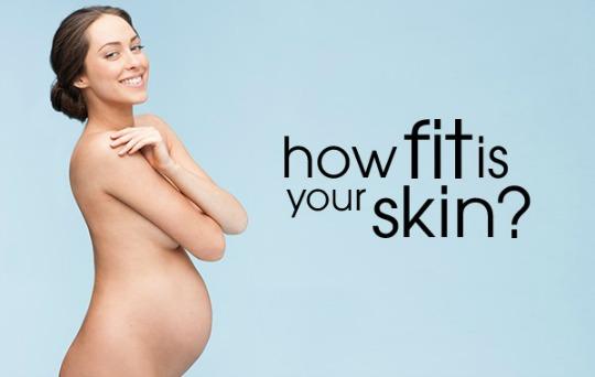 mama-mio-Pregnancy-Fit-skin-test