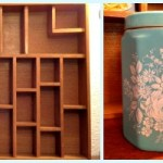 Friday's Finds From The Charity Shops – Home