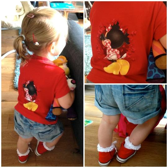 addison_toddler_fashion