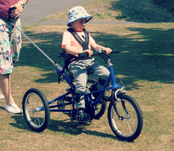 grayson_trike_riding