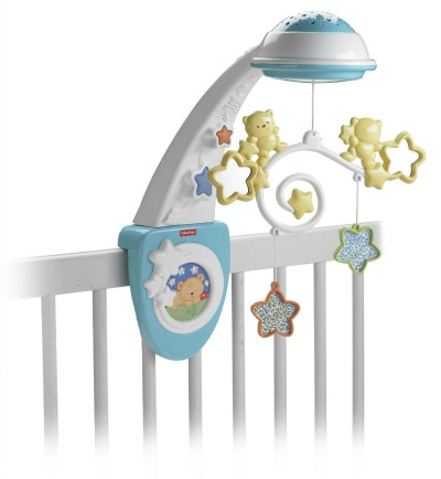 fisherprice blog review