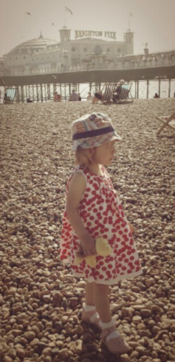 addison in brighton