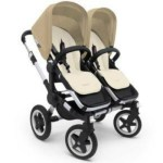 Double Pushchairs – Which One ???