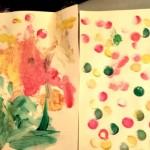 Draw With Me – Christmas