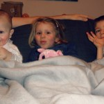 Siblings {January 2014}