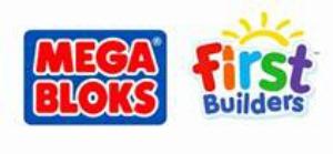 mega books first builders
